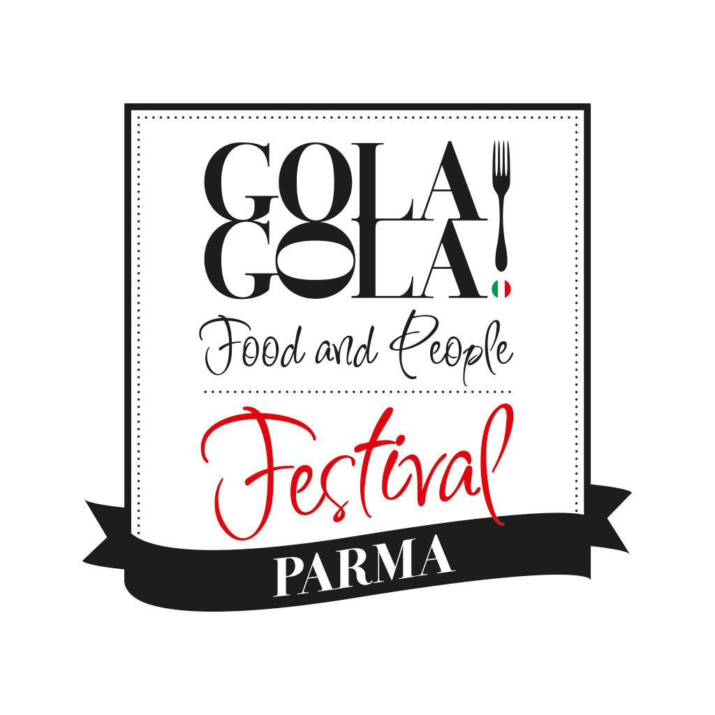 Gola Gola