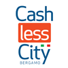 Cashless City