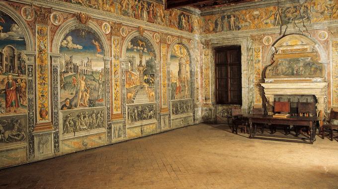 ODM – Museo Diocesano Imola