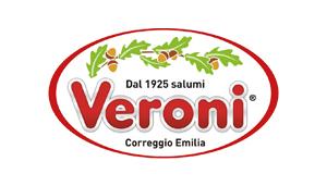 F.lli Veroni fu Angelo SpA logo