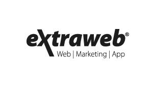 ExtraWeb Srl logo