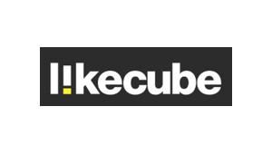 Likecube Srl