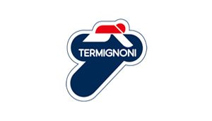 Termignoni Spa logo