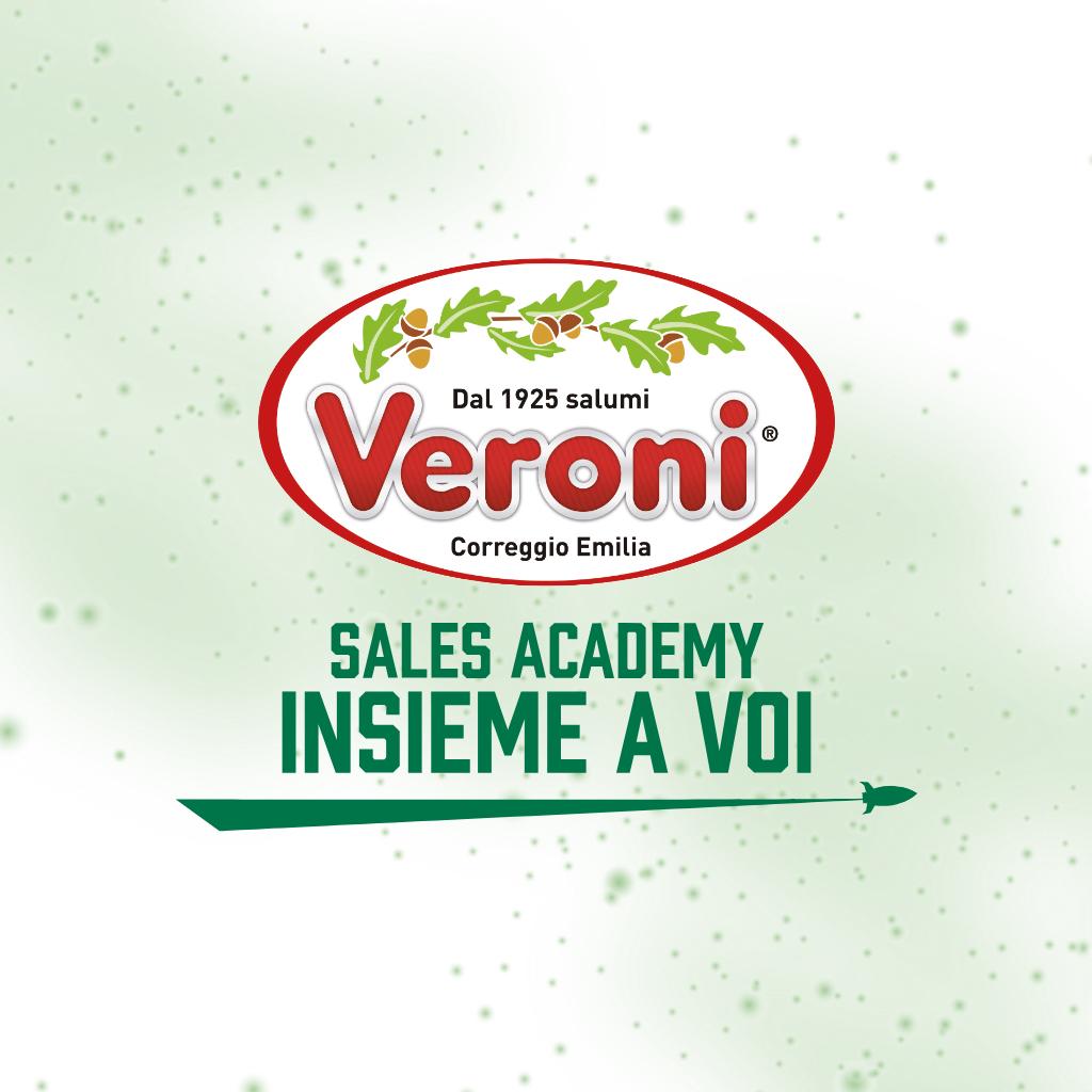 Veroni AG