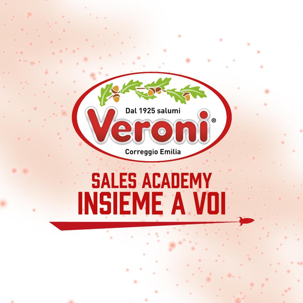 Veroni RE