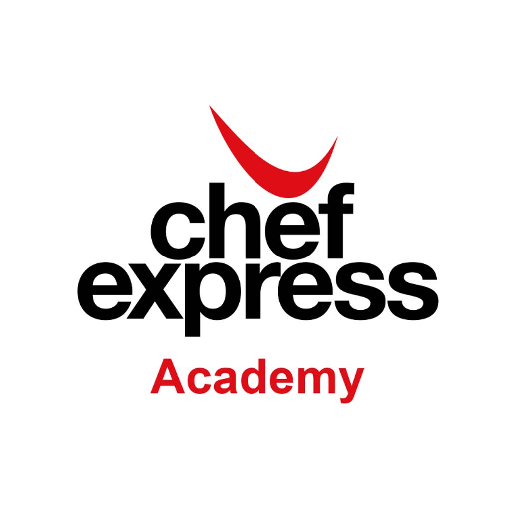 Chef Express Academy