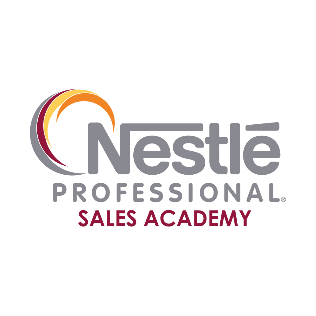 Nestlé Professional Sales Academy