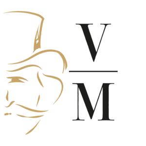 VerdiMuseum