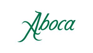 Aboca S.p.A. Società Agricola logo