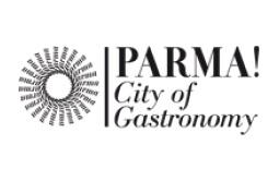 Parma Gastronomy logo