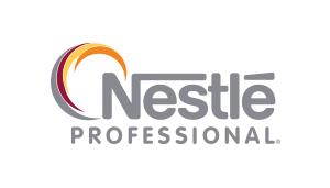 Nestlé Italiana S.p.A. logo