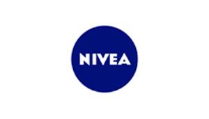 Beiersdorf AG - NIVEA logo
