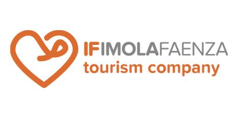 ImolaFaenza logo
