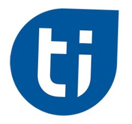 Tecninox