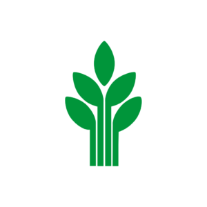 CAP Parma
