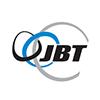 ico-jbt-100
