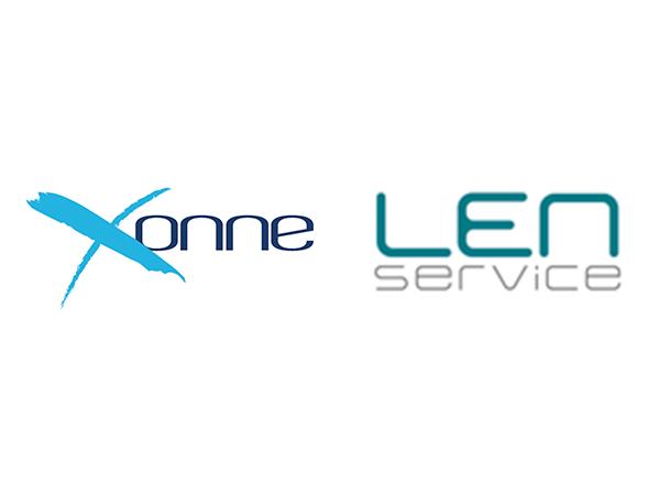 Convention LEN, l'intervento di Xonne