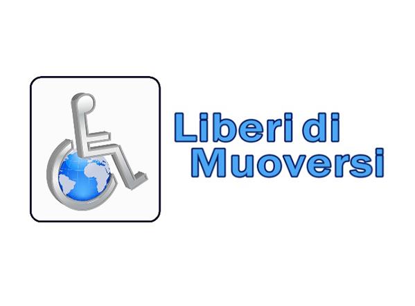 Liberi di Muoversi: senza barriere anche sul telefonino