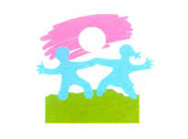 """Noi per loro: """"indicatori trasparenza"""" su volontari ed obiettivi"""