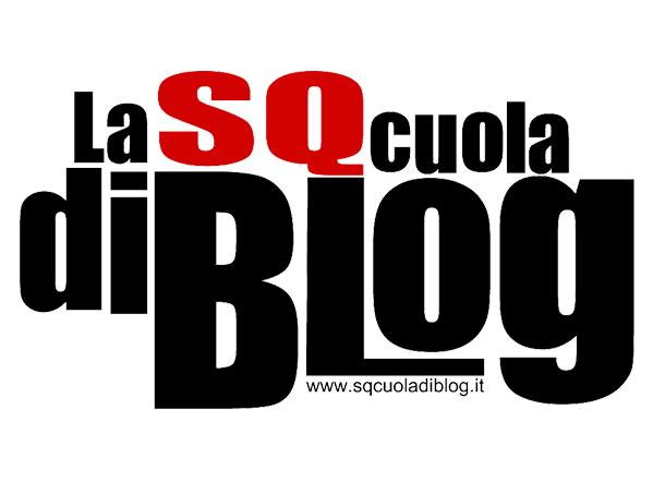 SQcuola di blog: una partner sempre più solido