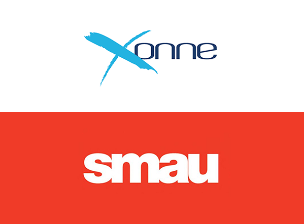 Xonne partner tecnologico di Smau Bologna 2012
