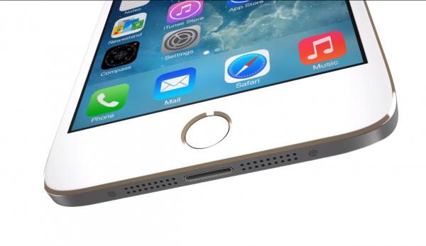 iPhone 6: tutte le anticipazioni sulle nuove uscite.
