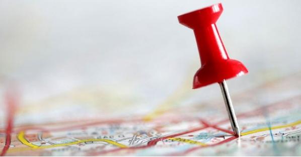 Mobile Working: sì al controllo GPS su telefono aziendale