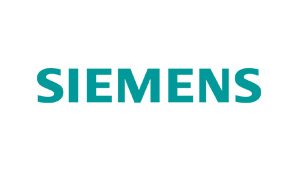 Siemens S.p.A. logo