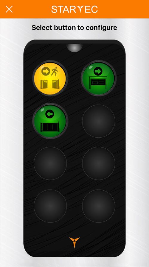 ST SmartControl - Configurazione - 03