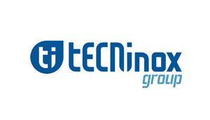 TECNinox S.r.l. logo