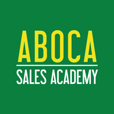 Aboca Sales Academy