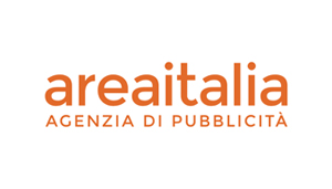 AREA ITALIA srl logo