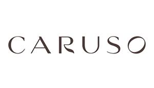 RAFFAELE CARUSO S.p.A. logo