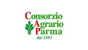 Consorzio Agrario di Parma Soc. Coop. a.r.l. in c.p. logo