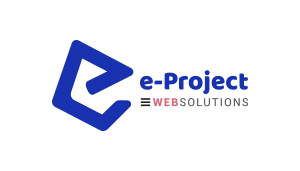 e-Project srl logo