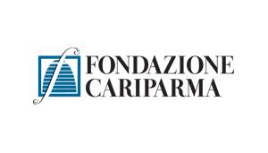 Fondazione Cariparma logo