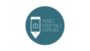 LEN Service - Musei Digitali Diffusi logo
