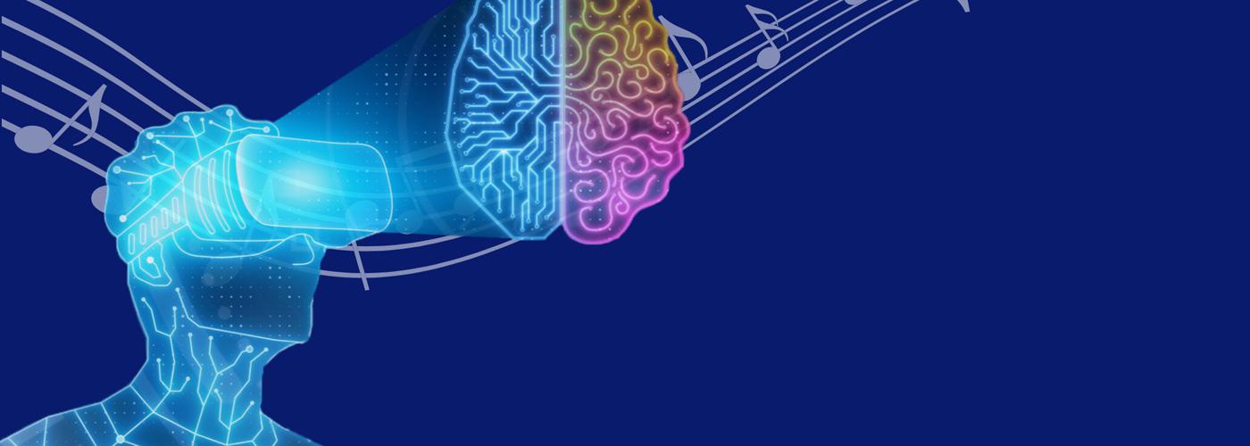 Les Surprises du Cerveau