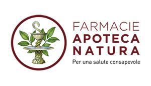 Apoteca Natura S.p.A. logo