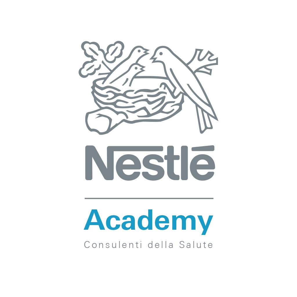 Nestlé Academy
