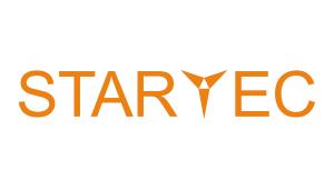 Startec s.r.l. logo