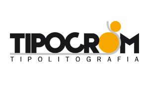 Tipocrom s.r.l. logo