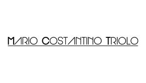 Mario Costantino Triolo S.r.l. logo