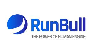 RunBull Srl logo
