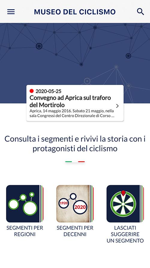 MDD Ciclismo