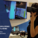 PORTASOLUTIONS – Augmented Reality and Virtual Reality a BI-MU
