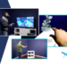 Codemotion #AperiTech parlando di AR & VR Technology Experience