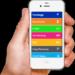 Presentazione dell'app Giro Parma