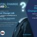 Digital Change Lab 2019